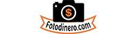 Fotodinero.com