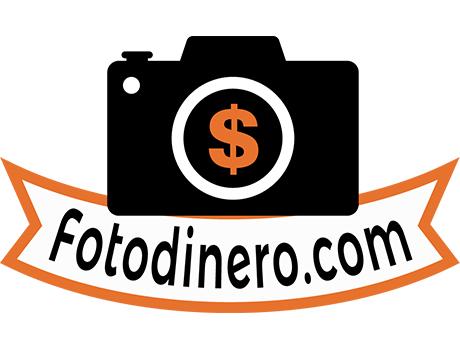 logo fotodinero-fotodinero