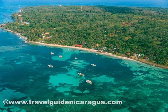 vender fotos online-travelguidencaragua.com-fotodinero