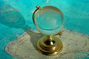 ingresos pasivos para vivir viajando