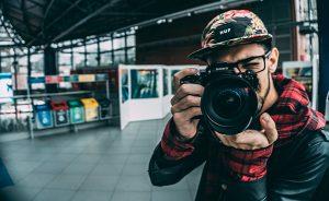 contenido-microstock-las-fotografias-más-buscadas-cada-mes-en-microstock-fotodinero