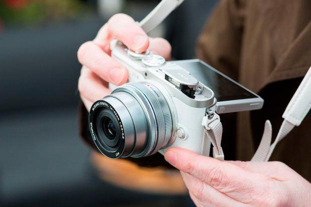 microstock-vender fotos online-fotodinero