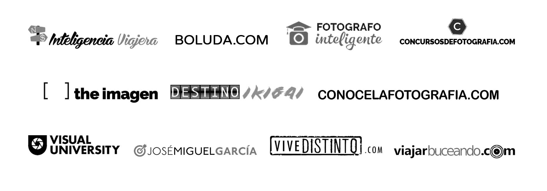 logos me has visto en-fotodinero