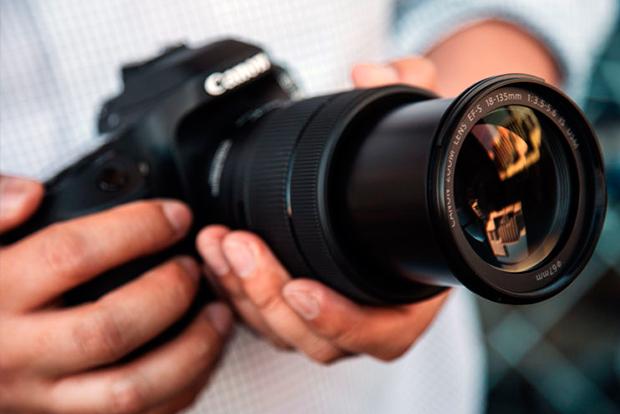 vender fotos online-recursos-fotodinero