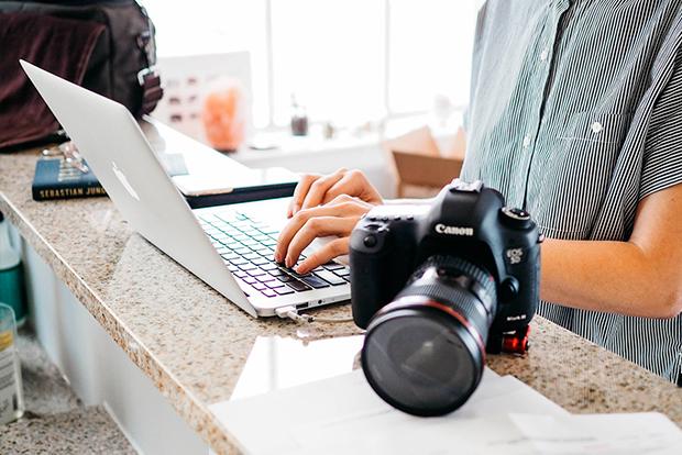 web para fotografos-recursos-fotodinero