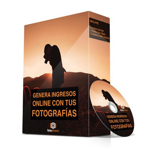curso-pack-genera-tus-ingresos-online-con-tus-fotografias-fotodinero