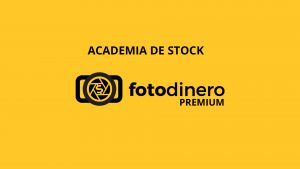 academia stock fotodinero premium