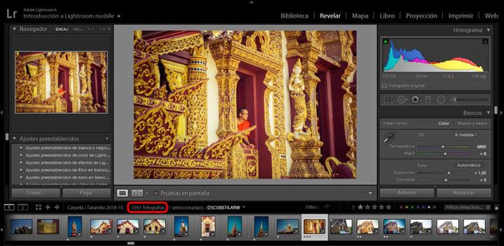 Fotografias de stock en Tailandia