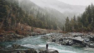 fotografia paisaje natural