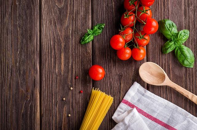 evento madrid cocina