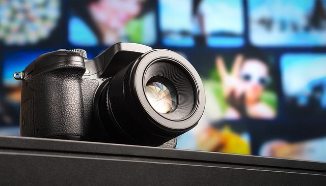 fotografía stock