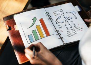estrategia microstock