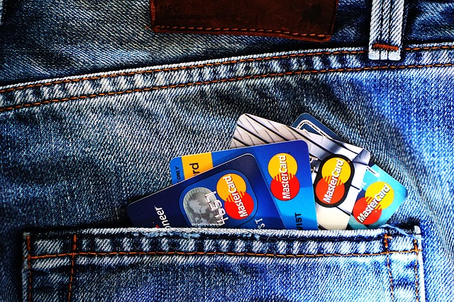 revolut tarjeta evitar comisiones