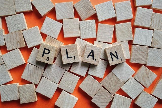 planificar sesiones macrostock