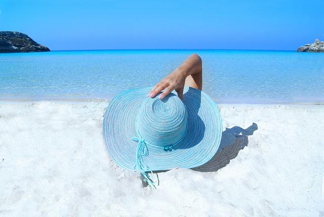 fotos vacaciones