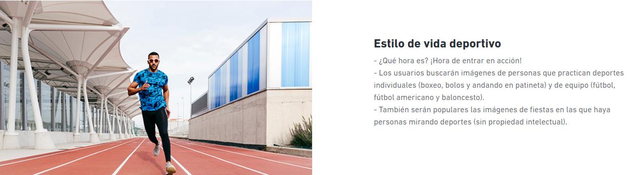 shutterstock deportes