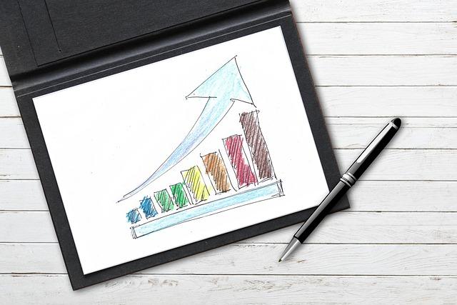 principiantes stock rentabilizar