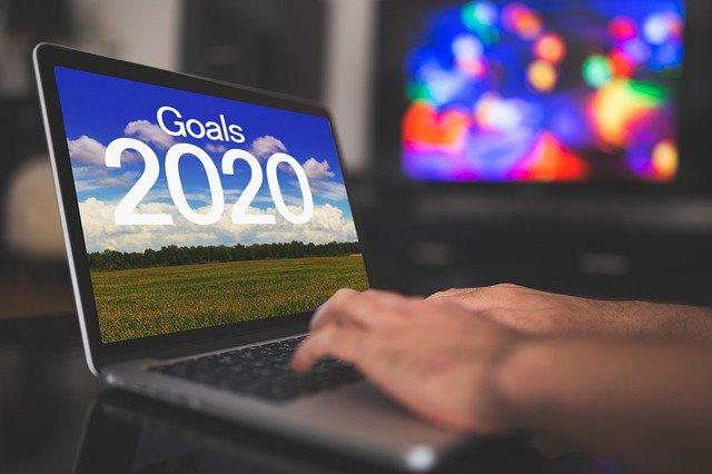 stock 2020