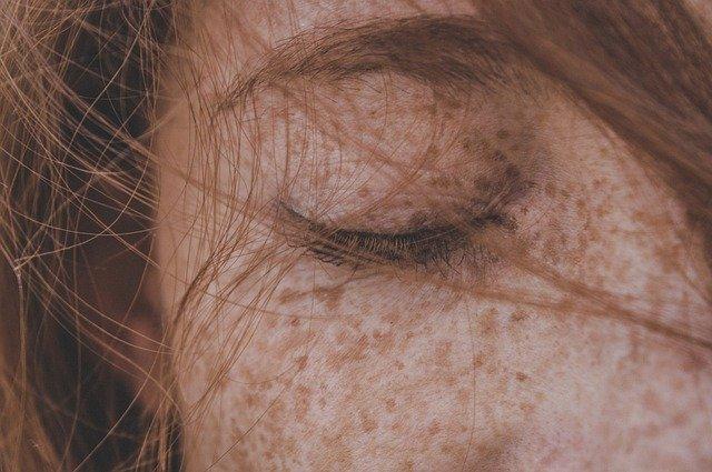 retoque pieles