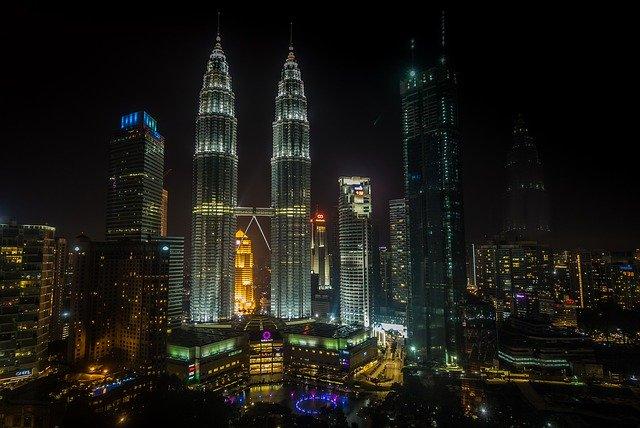 malasia stock