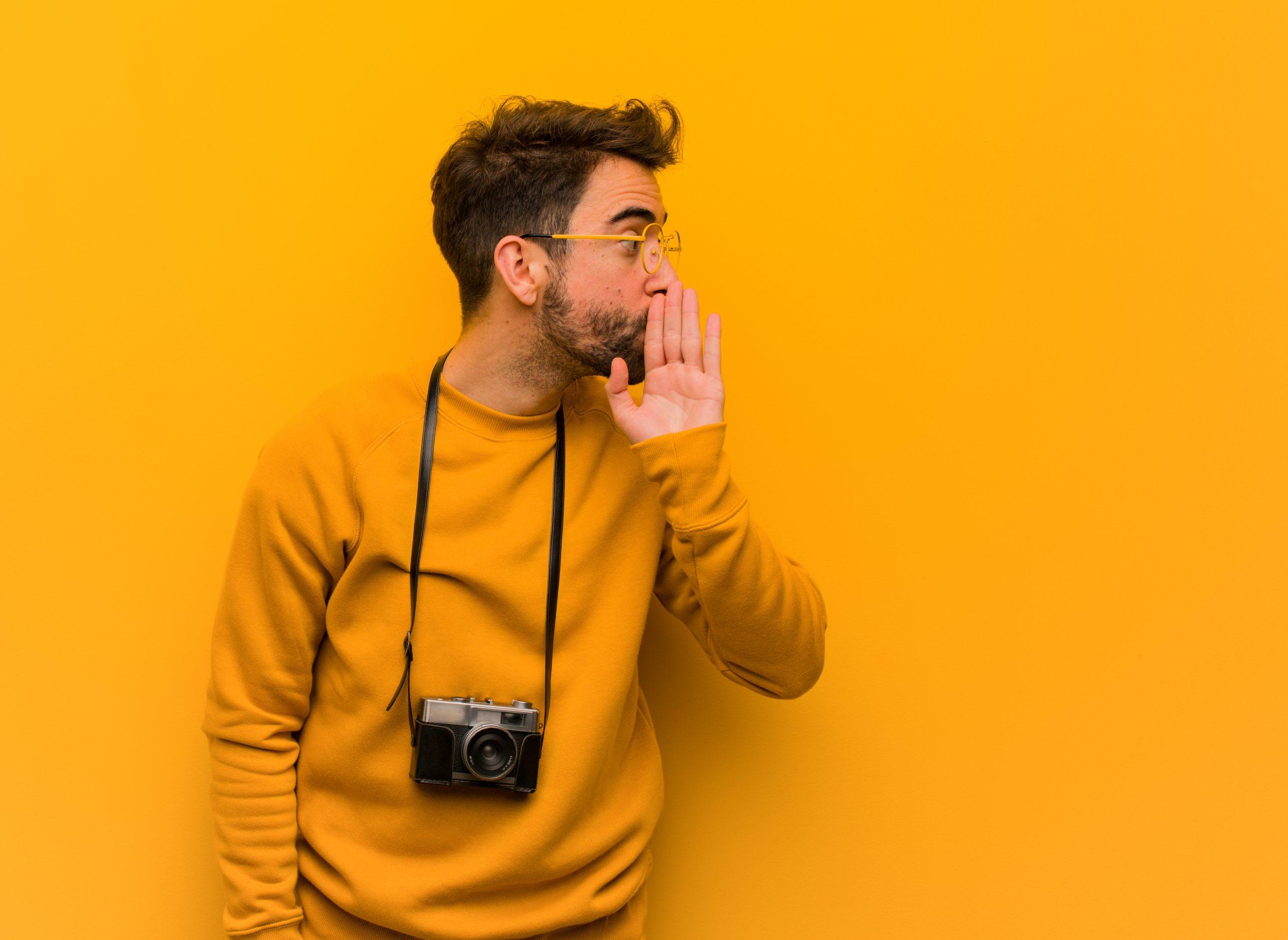 fotografo concursos fotografía