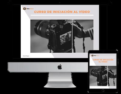 curso video online