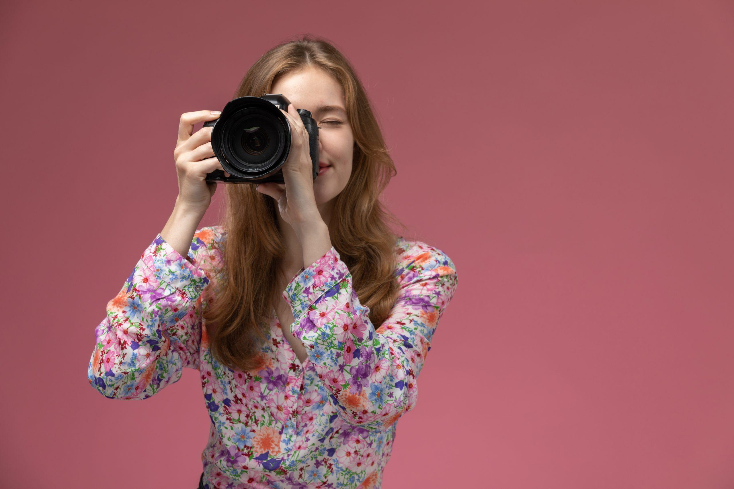 fotografa stock freepik