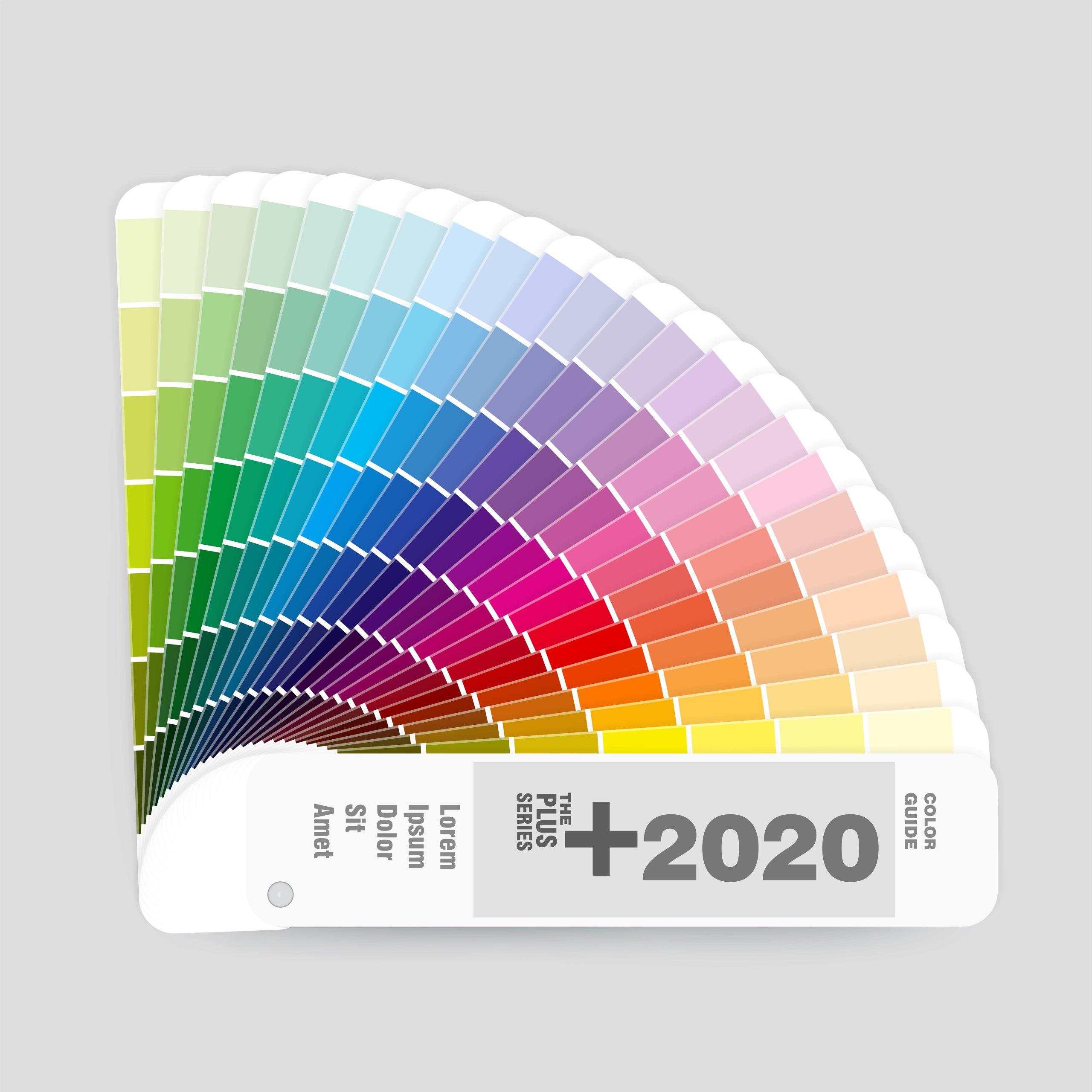 presets 2020